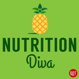 The Nutrition Diva S Quick And Dirty Tips For Eating Well And Feeling Fabulous
