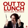 Out To Lunch with Jay Rayner artwork