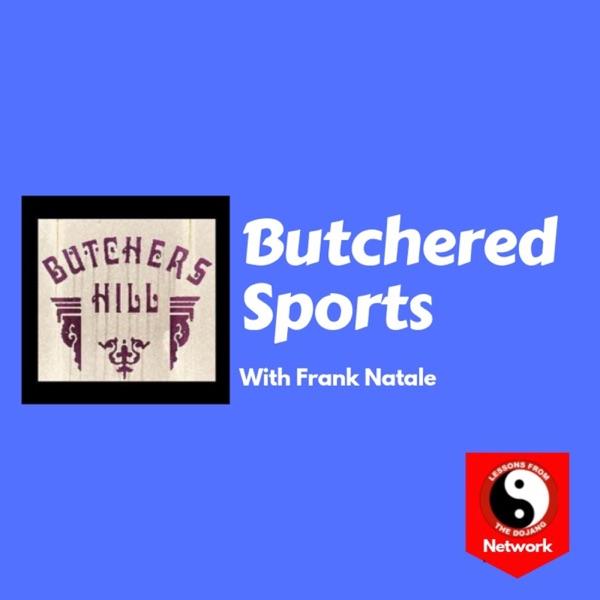 Butchered Sports