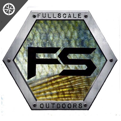 FullScale Outdoors Podcast