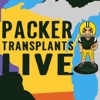 Packer Transplants artwork