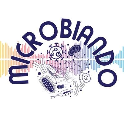 Microbiando
