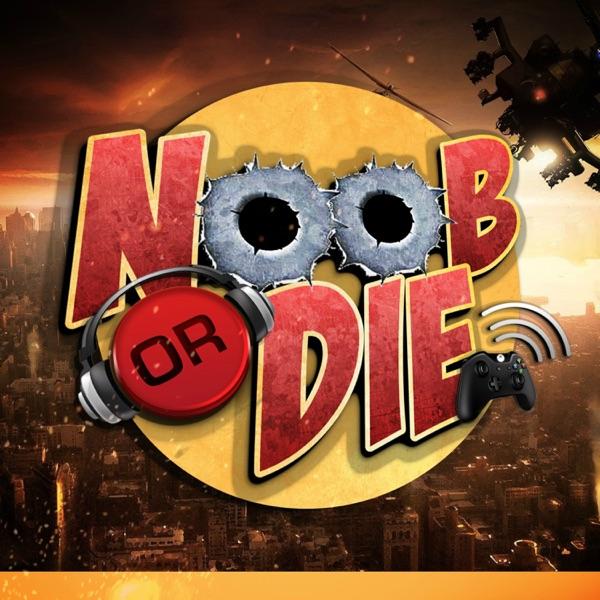 Noob Or Die