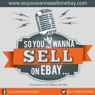 eBay for Business on Apple Podcasts