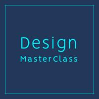 Design MasterClass podcast