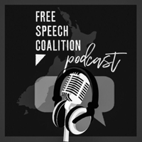 Episode 24: What is the Maori position on Free Speech?