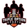Triple Option Sports
