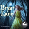Bryar Lane artwork