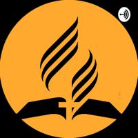 Iasd Barraginha podcast