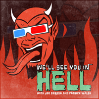 EPISODE 5.39: HELLIONS Q&A