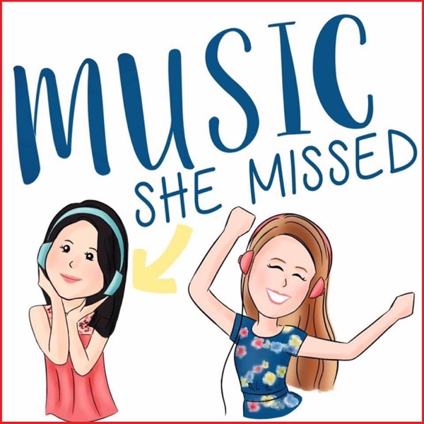 Music She Missed