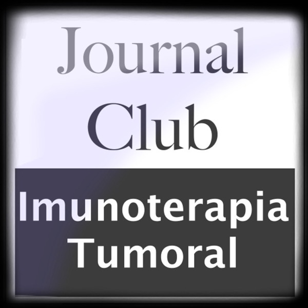 Journal Club Imunoterapia Tumoral