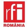 Jurnal RFI artwork