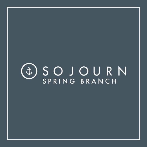 Sojourn Spring Branch Video