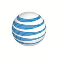 AT&T SmallBizCast podcast