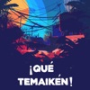 ¡Qué Temaikén! | Por Agustín Gennoni