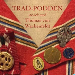 Trad-Podden