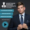 Mortgage Banker University with Brett McDonell