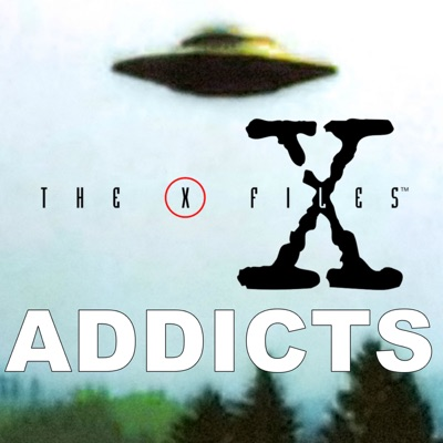 X-Files Addicts:Southgate Media Group