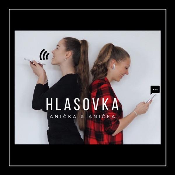 Hlasovka