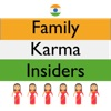 Family Karma Insiders Unplugged (insiders discuss Bravo's hit show)