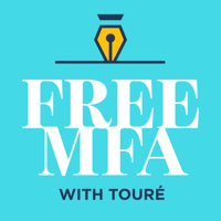 Free MFA podcast