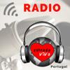 Radio Estrada Viva - Luís Escudeiro