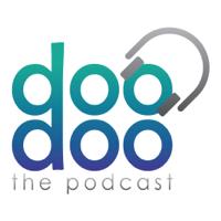 DooDoo - the podcast. podcast