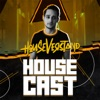 HouseCast, presented by HouseVerstand artwork