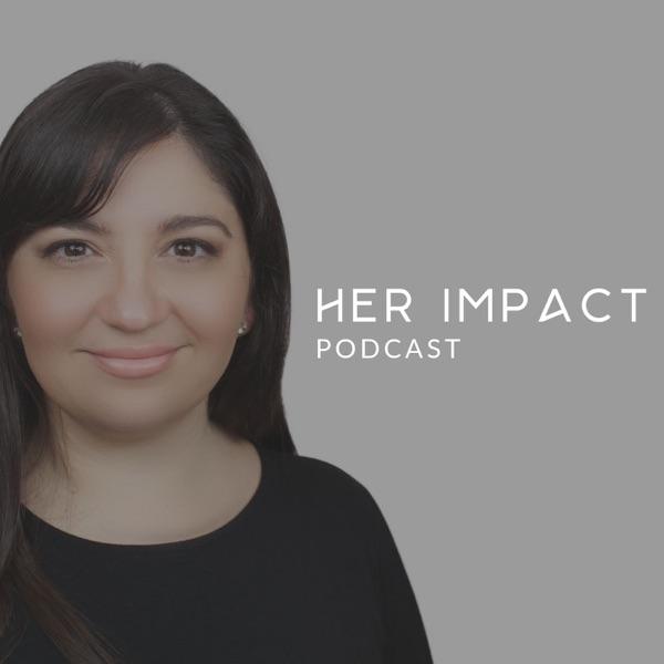 Her Impact