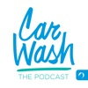 CAR WASH The Podcast artwork