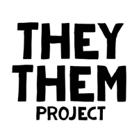They/Them Project podcast