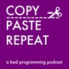 Copy, Paste, Repeat artwork