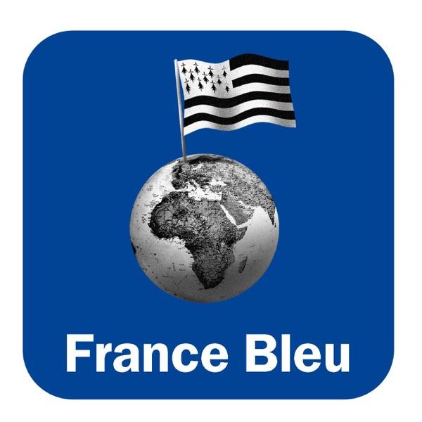 Sul gouel ha Bembez France Bleu Armorique