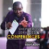 Eddy Addy - Shepherds Services & Conferences