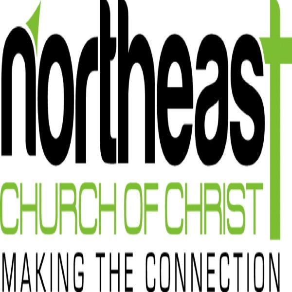 Sermons – Northeast Church of Christ