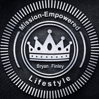 Mission-Empowered Lifestyle podcast
