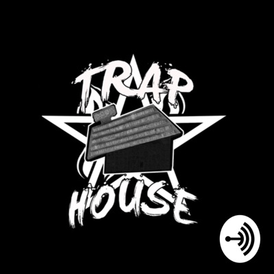 Gottiflowtraphouse CD18:Trap