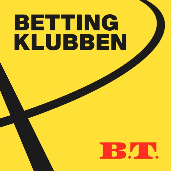 Bettingklubben
