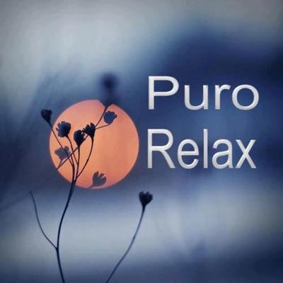 Música Relajante:Puro Relax