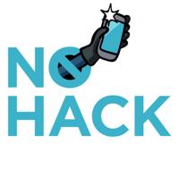 #NOHACK podcast