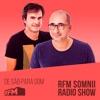 RFM - RFM SOMNII Radio Show