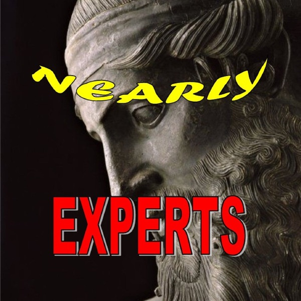 Nearly Experts