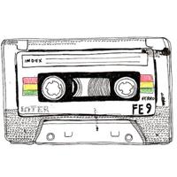 TAPE podcast