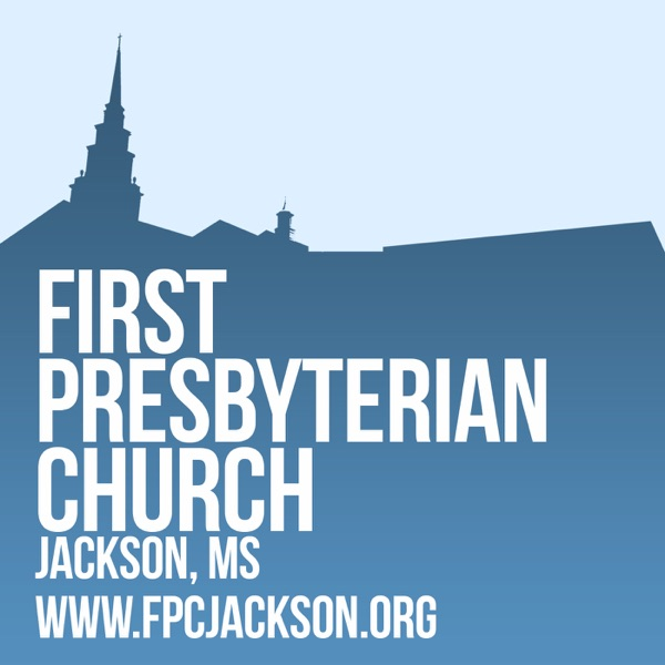 First Presbyterian Church, Jackson, Mississippi Evening Service