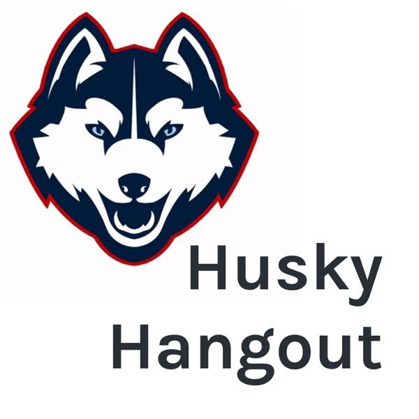Husky Hangout
