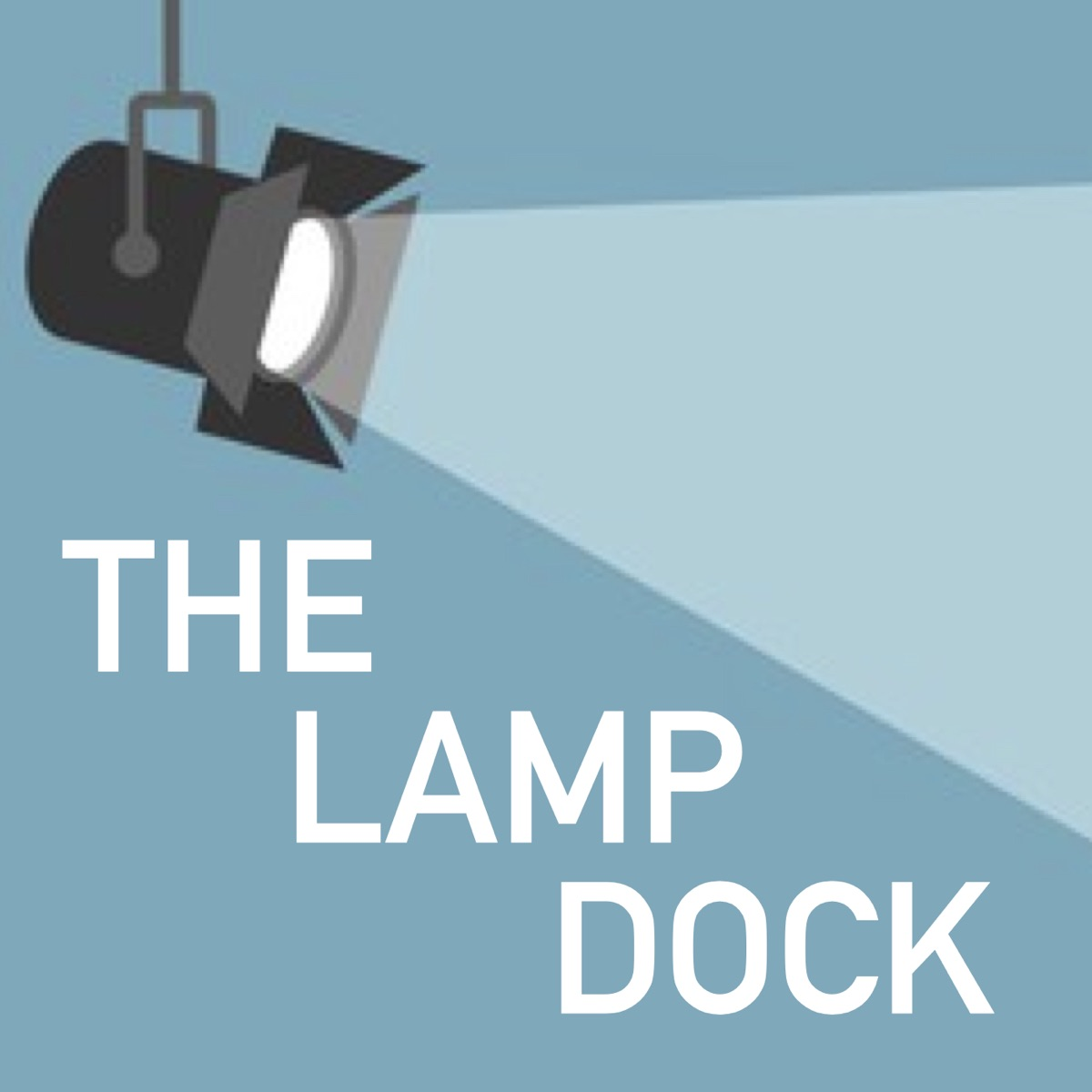 The Lamp Dock
