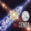 UMU Ciencia