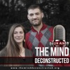 The Mind Deconstructed: Mental Health and Wellness