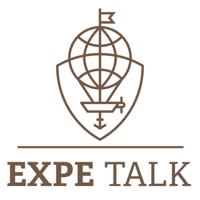 Expe Talk podcast